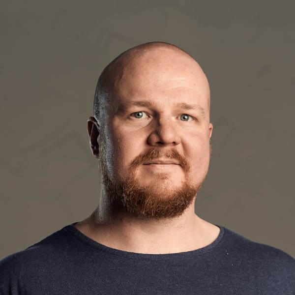 Jukka Lariola